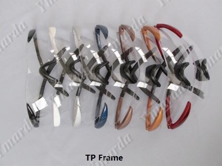 TP-sporty-frame